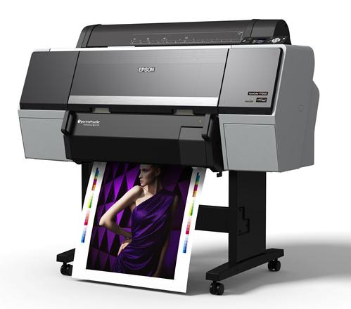 Printed Image   Buffalo, NY